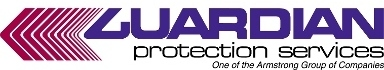 Guardian Protection Services Security