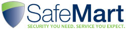 SafeMart Security