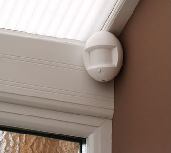 Home Security Sensors