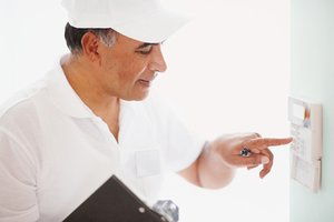 Free Home Security System Installation