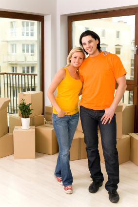 Home Security Systems for Renters